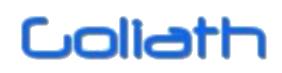cropped-Logo-Goliath