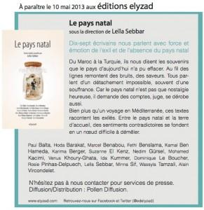 paysnatal